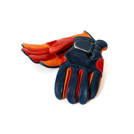 WILD THINGS - BELAY GLOVE
