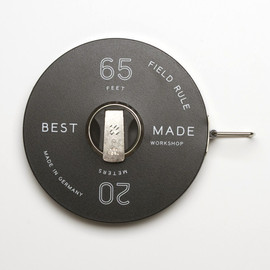 Best Made Company - tape measure