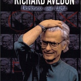 Helen Whitney - American Masters - Richard Avedon: Darkness and Light
