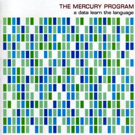 Mercury Program - Data Learn Language