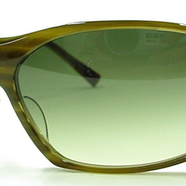 OLIVER PEOPLES  - ROBERTSON