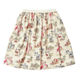 CathKidston - Safari Skirt
