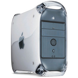 Apple - PowerMac G4 Digital Audio