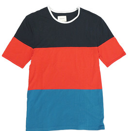 Band of Outsiders - T-SHIRT