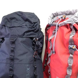 EXPED - Mountain Pro 30