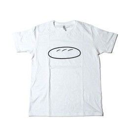 Noritake - PAN (T-shirts/white)