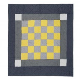 A.P.C. - quilts