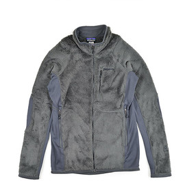 Patagonia - Men's R3 Jacket-FGE