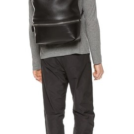 Alexander Wang - Explorer Backpack