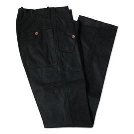 TATAMIZE - TATAMIZE FLIP CHINO NAVY