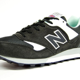 New Balance - M577UK made in ENGLAND AIT