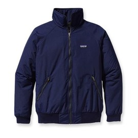 Patagonia - Patagonia Men's Shelled Synchilla® Jacket