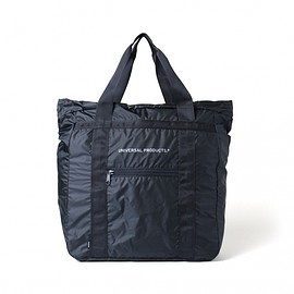universal products - 2way bag