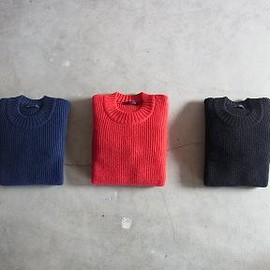 jigsaw - Mohair Knit Sweater
