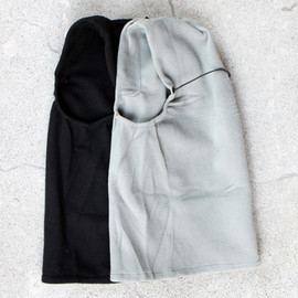 Rothco - FLEECE BALACLAVA