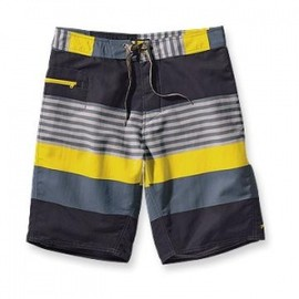 PATAGONIA  - Men's Wavefarer Board Shorts