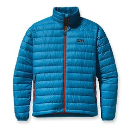 patagonia - Patagonia Men's Down Sweater