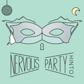 HINTO - NERVOUS PARTY