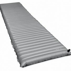 Thermarest - NeoAir XTherm MAX