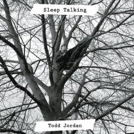 Todd Jordan - Sleep Talking