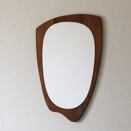 Mirror ( made in Denmark)