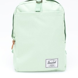 Herschel Supply Co. - Acre sage