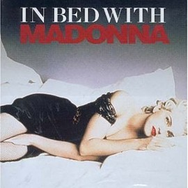 Alek Keshishian - In Bed with Madonna (Madonna: Truth or Dare) [DVD]
