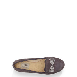 UGG - Alloway Crystal Bow