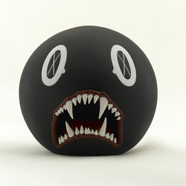 OriginalFake - KAWS Cat Teeth Bank