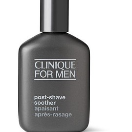 Clinique For Men - Post-Shave Soother, 75ml