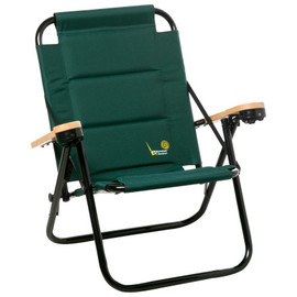 GCI Outdoor - Wilderness Recliner - 2007