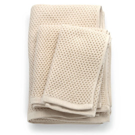 CIBONE - Honeycomb Towel