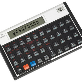 HP-01  [Stainless Steel]