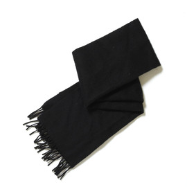 TOM FORD - Cashmere Stole