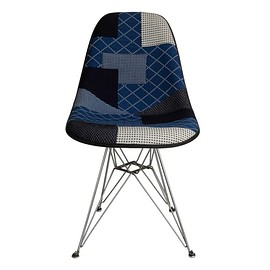 Herman Miller - Dover Street Market Ginza Launches Exclusive FDMTL Pieces DSR