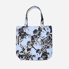 Saturdays NYC - Miller Standard Tote, Daisy Print