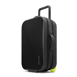 incase - The EO Travel Collection: Hardshell Roller