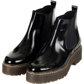 TOPSHOP - Absolutely Chelsea boots