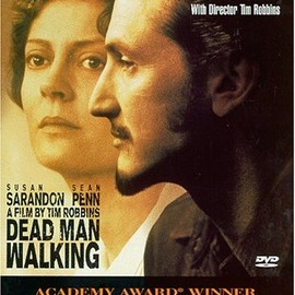 Tim Robbins - Dead Man Walking / Ws [DVD] [Import]