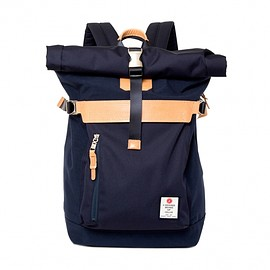 AS2OV - AS2OV (アッソブ) HI DENSITY CORDURA NYLON BACK PACK -バックパック 091400