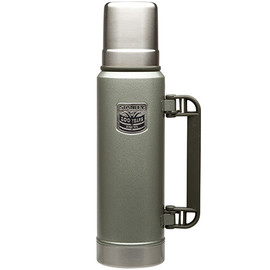 STANLEY - Stanley Classic Vacuum Bottle 100 Year Anniversary