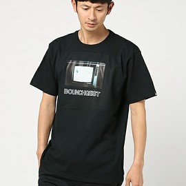 BOUNTY HUNTER - BxH BOUNCHGEIST Tee