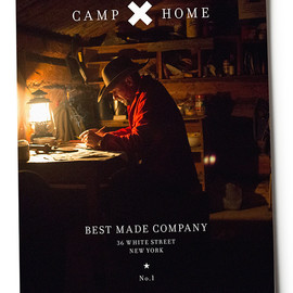 Best Made Company - Catalog,  No. 1