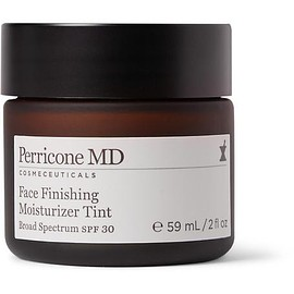 Perricone MD - SPF30 Face Finishing Moisturizer Tint, 59ml