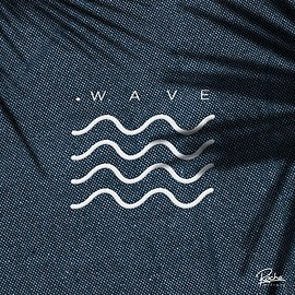 Various Artists - RM.WAVE