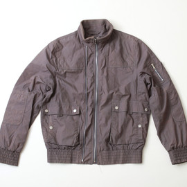 Neil Barrett - M-65 Jacket