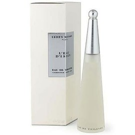 ISSEY MIYAKE - L'eau d'Issey Perfume