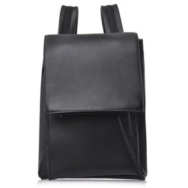 MARNI - Leather Backpack (166354)