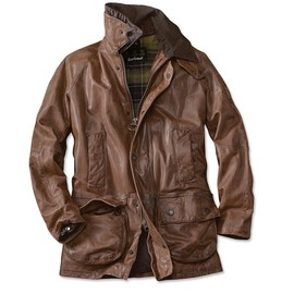 Barbour - barbour leather jacket BARBOUR PORCHESTER LEATHER JACKET | ORVIS SALE