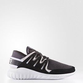 adidas Originals by White Mountaineering - WM TUBULAR NOVA